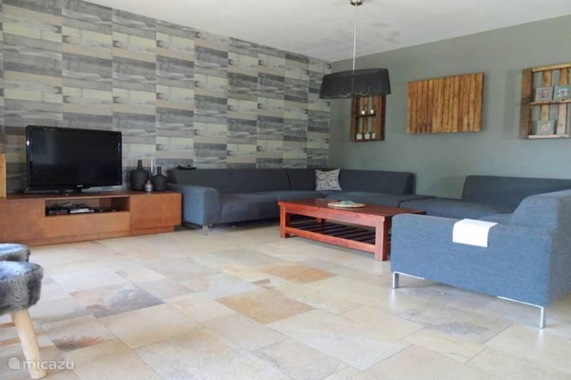 villa frei stehende villa mit pool sauna in emmerich am rhein nordrhein westfalen. Black Bedroom Furniture Sets. Home Design Ideas