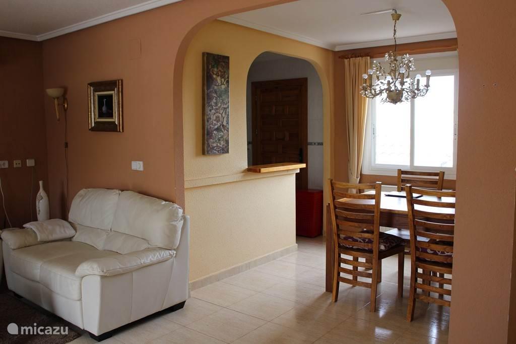 huiskamer boven