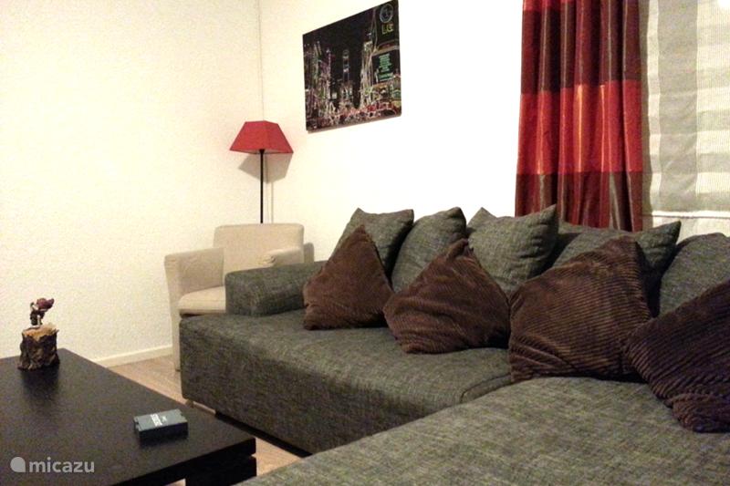 appartement 6 pers luxus wohnung mit terrasse in winterberg sauerland deutschland mieten. Black Bedroom Furniture Sets. Home Design Ideas