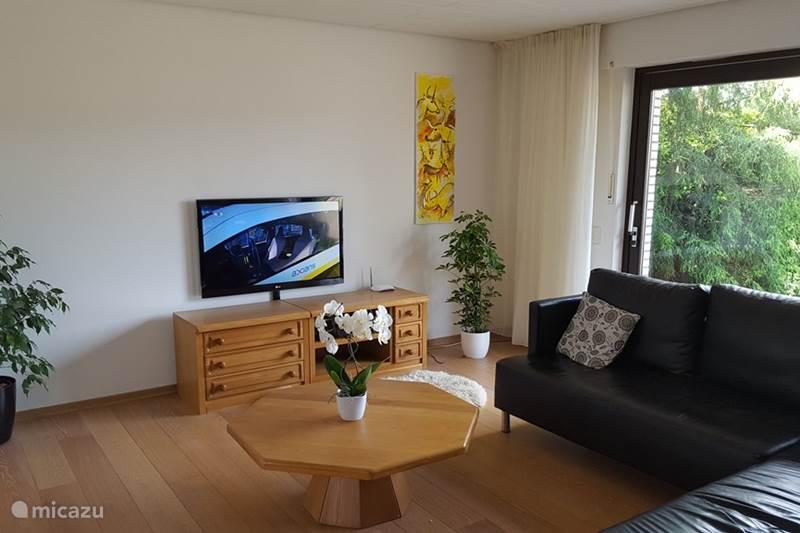 ferienhaus farm house in osterwald niedersachsen. Black Bedroom Furniture Sets. Home Design Ideas
