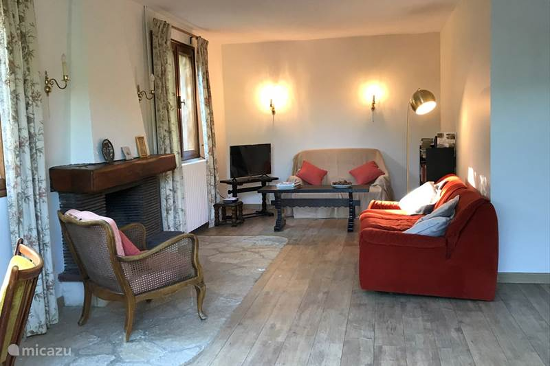 Vacation rental France, Lot, Thédirac Holiday house Cottage in the Lot