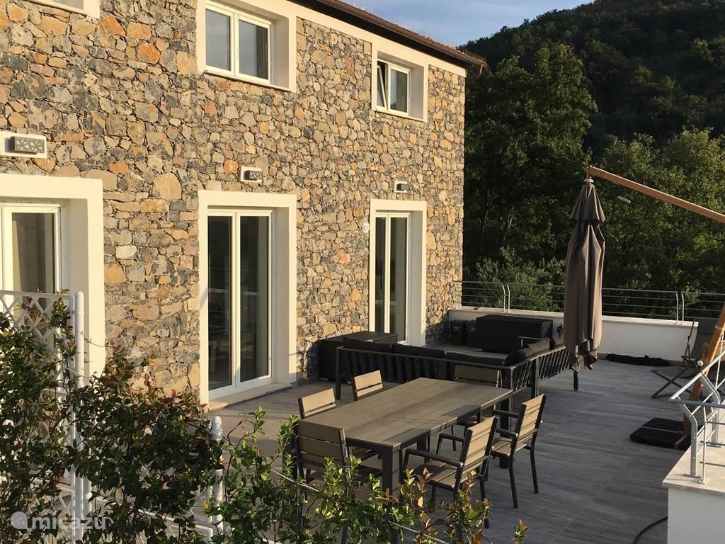 Ferienwohnung Italien, Ligurien, Lerici appartement Lerici - Cinque Terre - Toskana - # 7