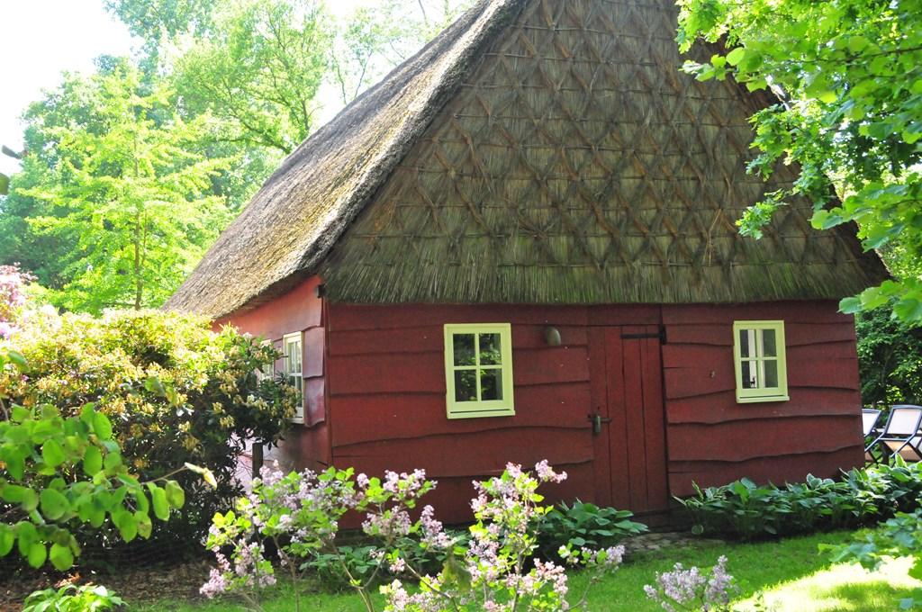 Last-minute vakantie Drenthe   1,5 week!! genieten in een luxe boerenlodge  Drenthe van € 1850- voor € 1475,-. 10 augustus t/m 20 augustus 2018