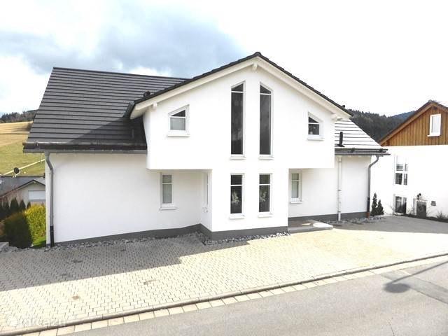 Vacation rental Germany, Sauerland, Willingen - apartment Rent a house in Sauerland