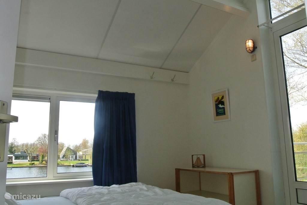 Kamer van mozaiekwater maison design navsop