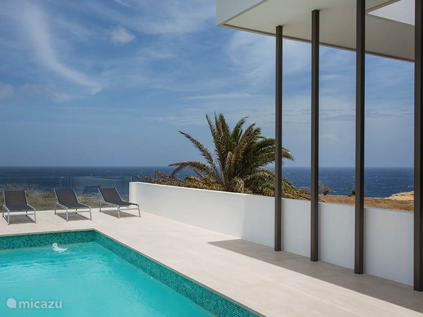penthouse swimmingpool