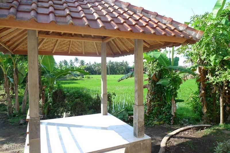 Vakantiehuis Indonesië, Bali, Lovina Villa Villa Jompo Lovina