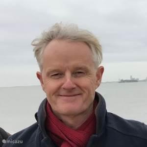 Jan Ducaat