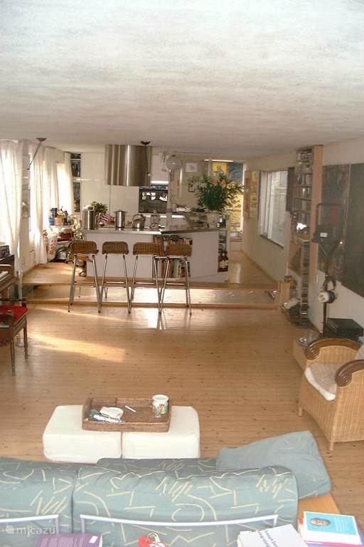 Outdoorküche Möbel Yacht : Charter anfrage luxusyacht luxus katamaran sanya zimaya