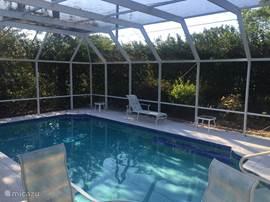 Rent Bern Home In Naples Florida Micazu