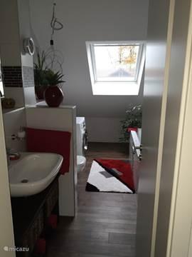 appartement gem tliche wohnung m nchen in eichenau bayern deutschland mieten micazu. Black Bedroom Furniture Sets. Home Design Ideas