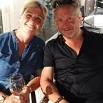 Anita & Marcel van Waggendorff van Rijn
