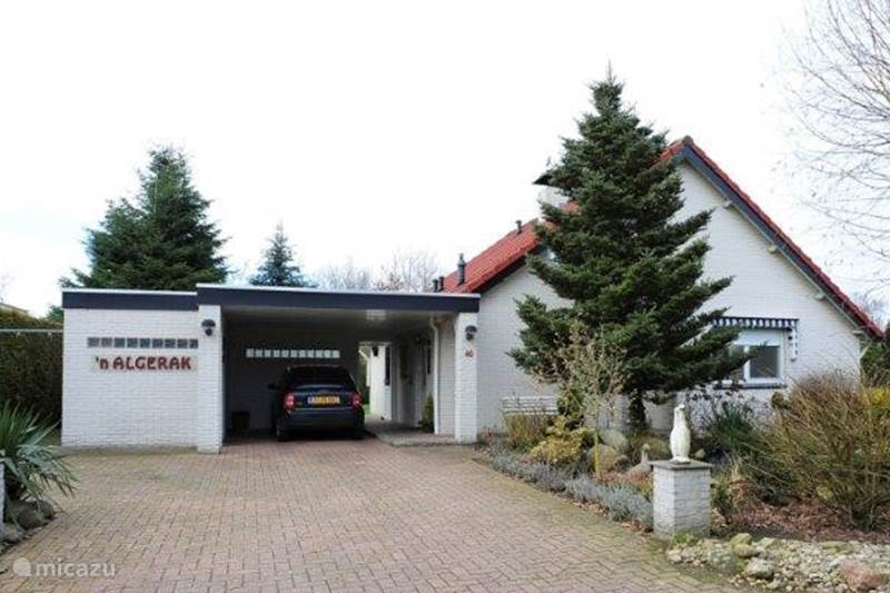 Vakantiehuis Nederland, Overijssel, Diepenheim Villa Prachtige vakantievilla Gelselaar
