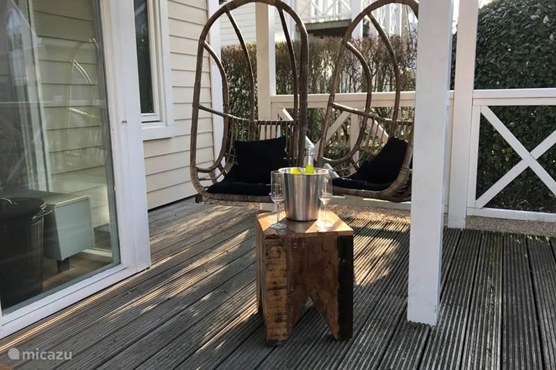 Vakantiehuis Nederland, Zeeland, Kamperland Villa Strandvilla Eb & Vloed 28