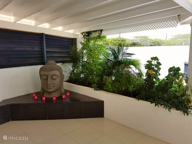 Vakantiehuis Aruba, Noord, Palm Beach Villa Palm Beach 34