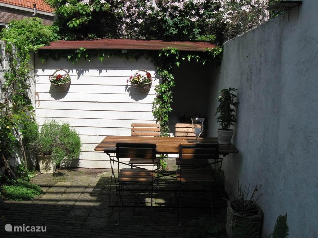 Stadstuin In Zaltbommel : Stadthaus maasstraat in zaltbommel gelderland niederlande