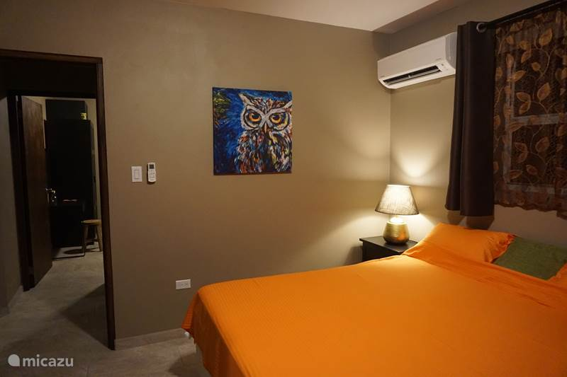 Vakantiehuis Aruba, Noord, Paraguana Vakantiehuis One Happy Stay on Aruba!
