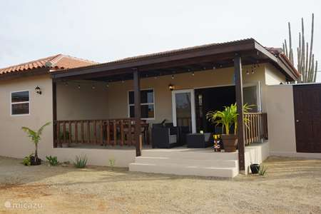 Vacation rental Aruba, North, Paraguana holiday house One Happy Stay on Aruba!