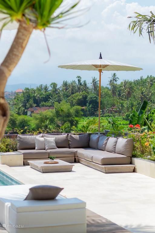 Villa Coconutdream