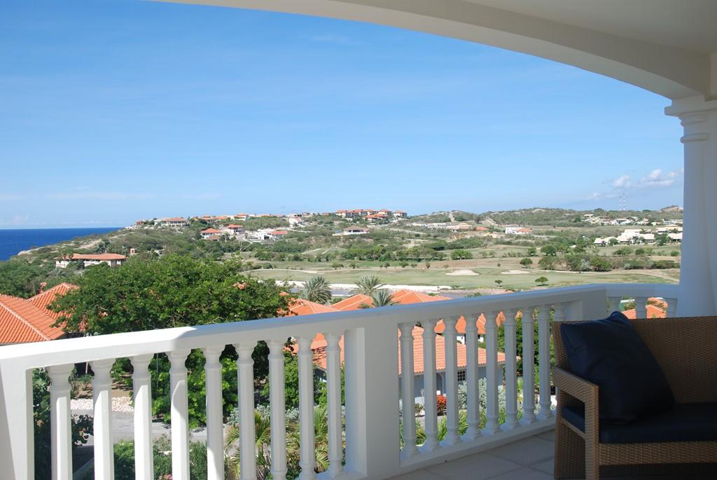 Kom voor een speciale prijs van 1 tot 15 december lekker genieten op een zonnig Curacao. Prijs vanaf 650 euro per week.