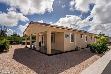 Vacation rental Bonaire, Bonaire, Kralendijk holiday house Holidayhouse Bonaire