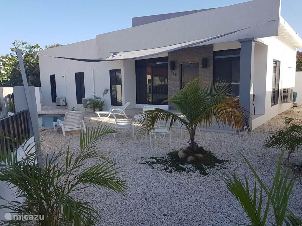 Vakantiehuis Aruba, Noord, Noord Vakantiehuis Aruba Dream Village