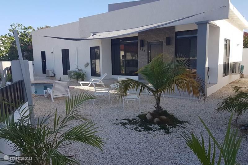 Vacation rental Aruba, North, North Holiday house Aruba Dream