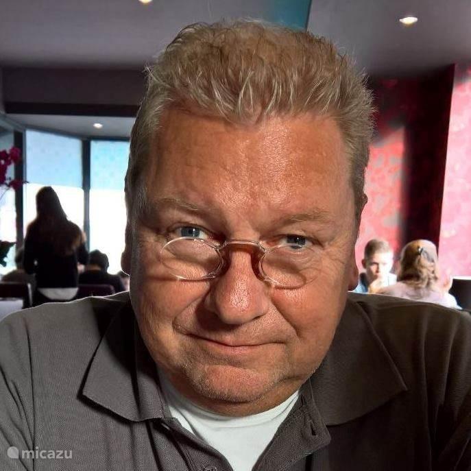 Jeroen Winters