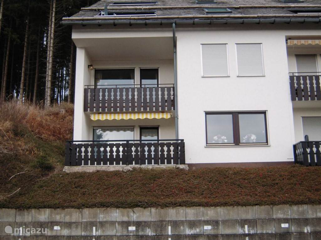 Am Beregelchen 60-2, 5995 Niedersfeld, Duitsland