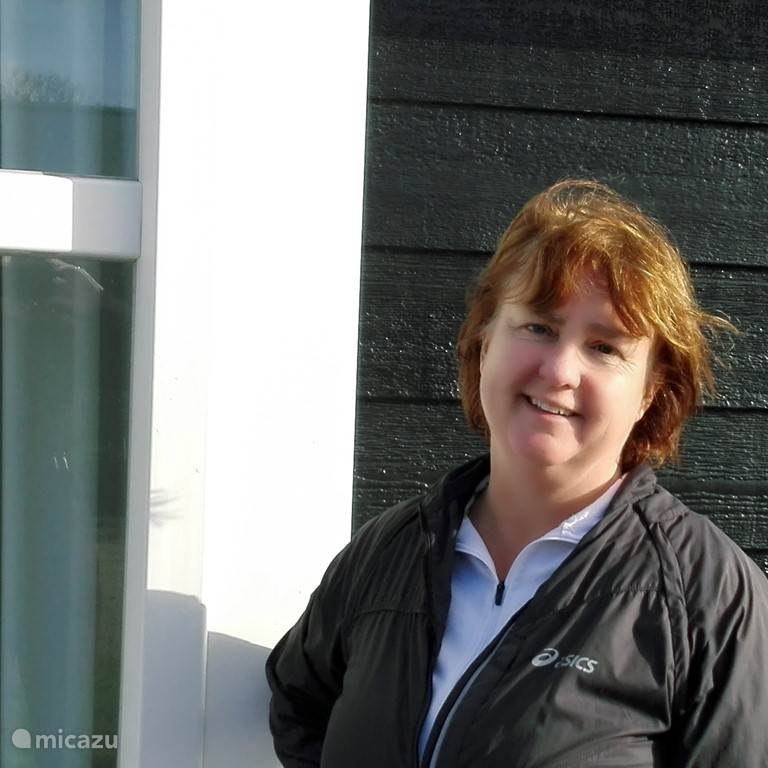 Angelica Murk