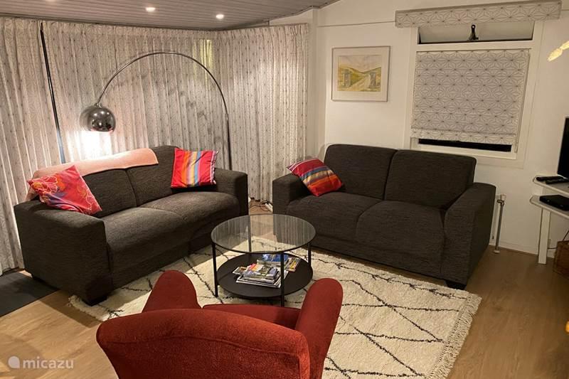 Vakantiehuis Nederland, Drenthe, Exloo Bungalow #Bliede