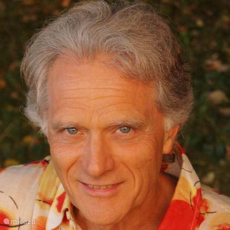 Wim Schindler