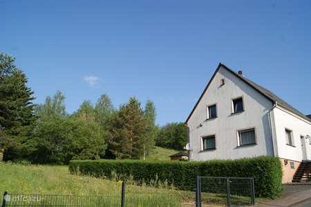 Vakantiehuis Duitsland, Eifel, Lissendorf - vakantiehuis Schindler Hof