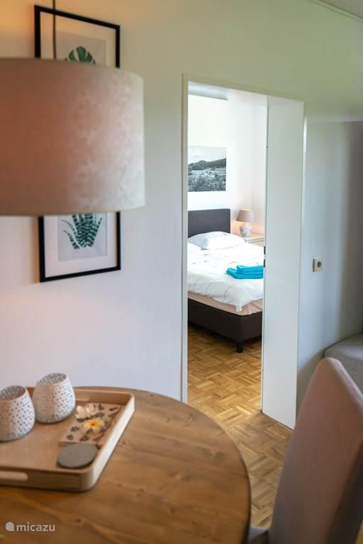 Vakantiehuis Duitsland, Sauerland, Winterberg Appartement Kings Castle