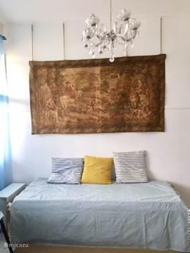 appartement la jolie maison in leiding wanica suriname. Black Bedroom Furniture Sets. Home Design Ideas