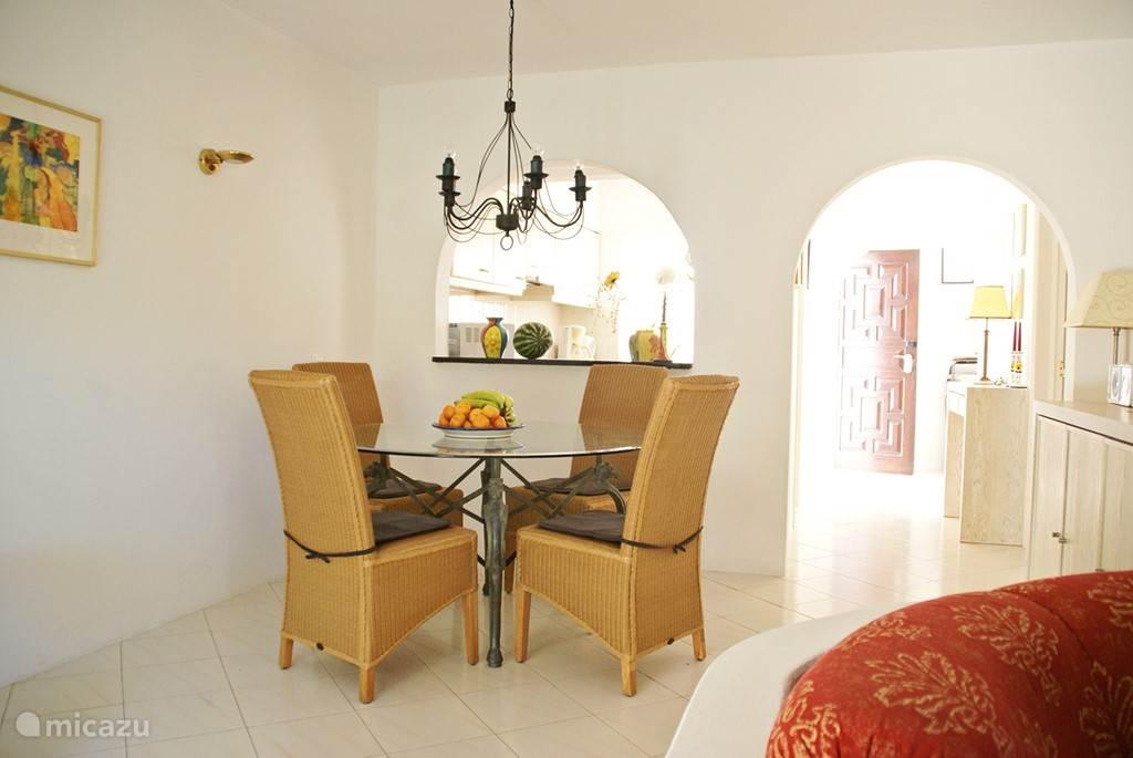 Vakantiehuis Portugal, Algarve, Albufeira Bungalow Balaia Golf Village appt 232