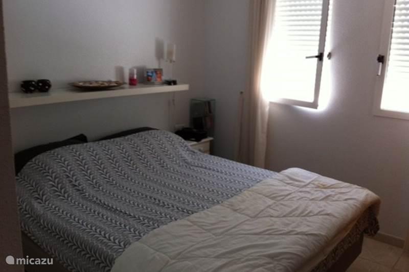 Vakantiehuis Spanje, Costa Blanca, Orihuela Costa Appartement Appartement Costa Blanca Torrevieja