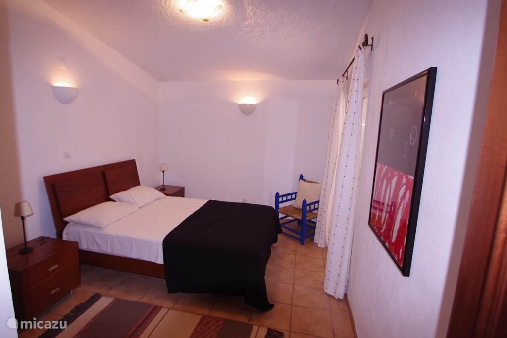 Vakantiehuis Portugal, Algarve, Burgau Villa Casa Agatha 14650/AL