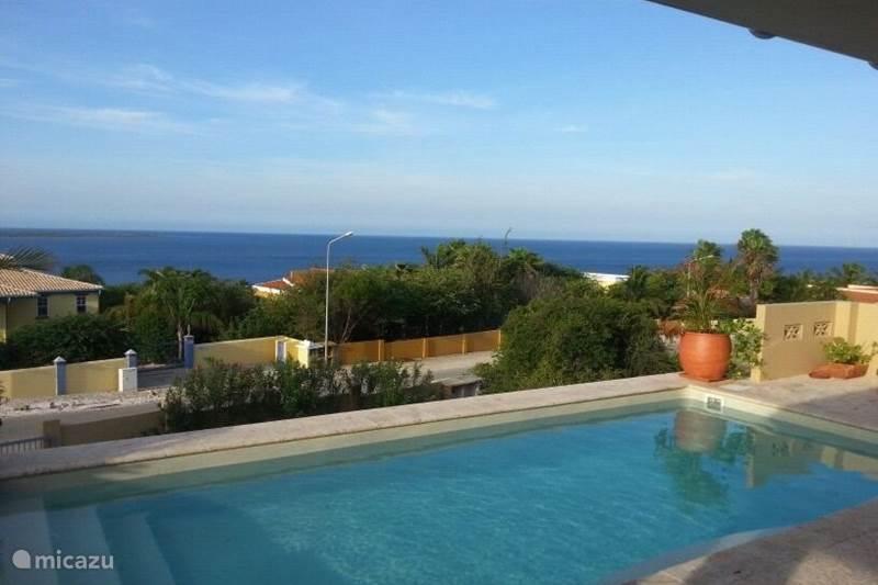 Ferienwohnung Bonaire, Bonaire, Sabadeco Villa Cash Para Mira