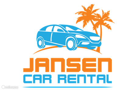 Jansen Car Rental