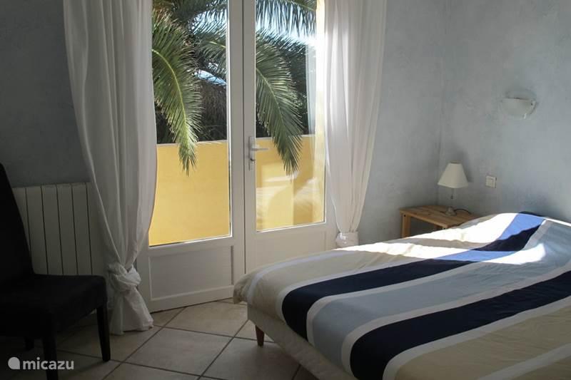 Vakantiehuis Frankrijk, Côte d´Azur, Les Issambres Appartement Canta la Mar - Appartement Cannes
