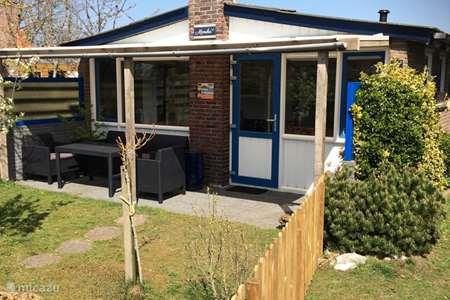 Vakantiehuis Nederland, Noord-Holland, Callantsoog vakantiehuis Monika