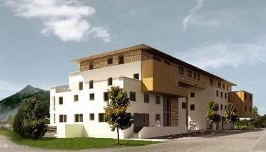 Vacation rental Austria, Salzburgerland, Altenmarkt Apartment Apartment Altenmarkt im Pongau
