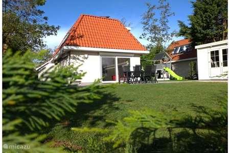Vakantiehuis Nederland, Zuid-Holland, Noordwijk vakantiehuis Vacation villa