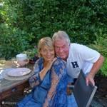 Wim & Annet Swier
