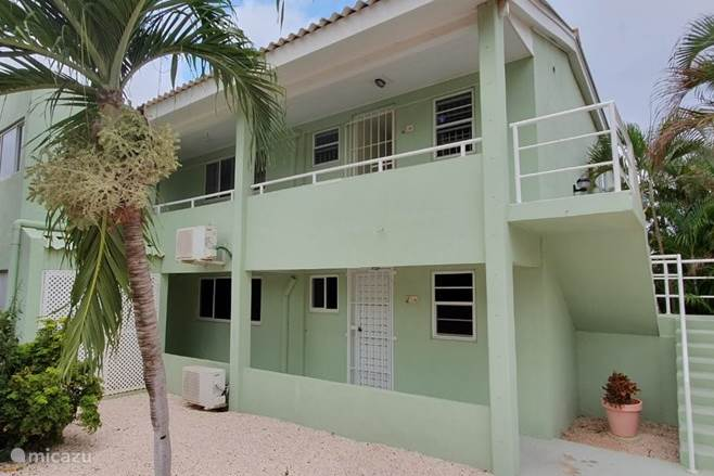Vacation rental Curaçao, Banda Ariba (East), Seru Coral apartment Apartment B130