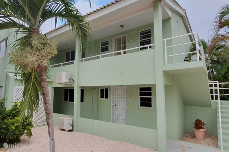 Vacation rental Curaçao, Banda Ariba (East), Seru Coral Apartment Apartment B130