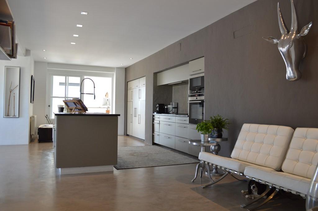 BOEK NU deze uitzonderlijke design villa voor 10 personen aan de zonnige Costa Blanca! NU AAN UITZONDERLIJKE INTRODUCTIE TARIEVEN! -30% KORTING!