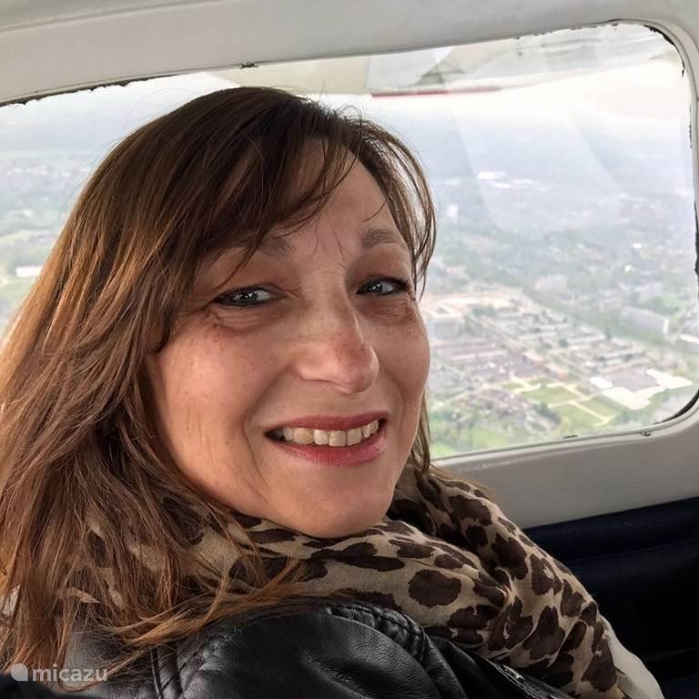 Paula Mulder-Gonçalves