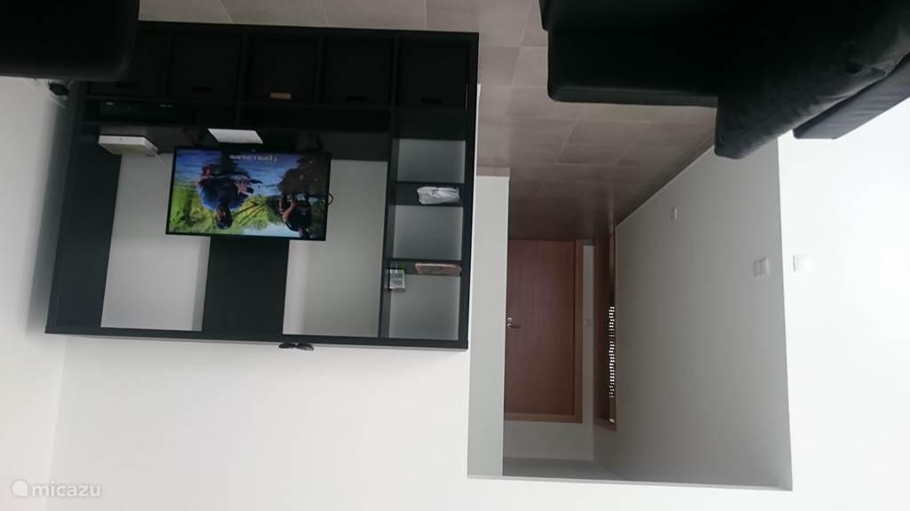 Vakantiehuis Portugal, Costa de Prata, São Martinho do Porto Appartement Bela Baia II